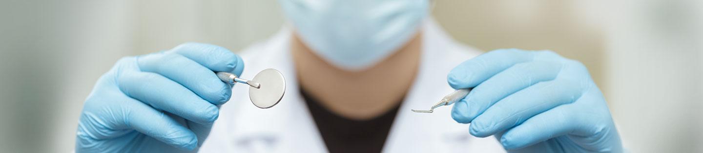 Odontologia - UniBrasil
