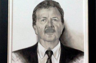 Dr. Jeorling Cordeiro Cléve