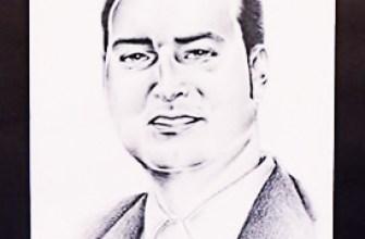 Marco A. Marrafon
