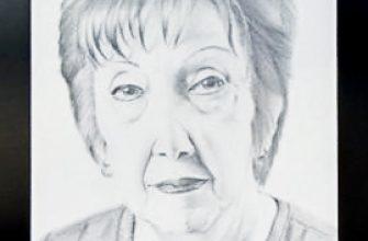 Regina M. M.Ferrari