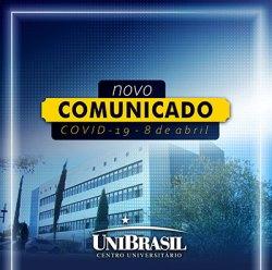 comunicado-novo-covid-2