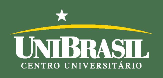 logo_unibrasil-01
