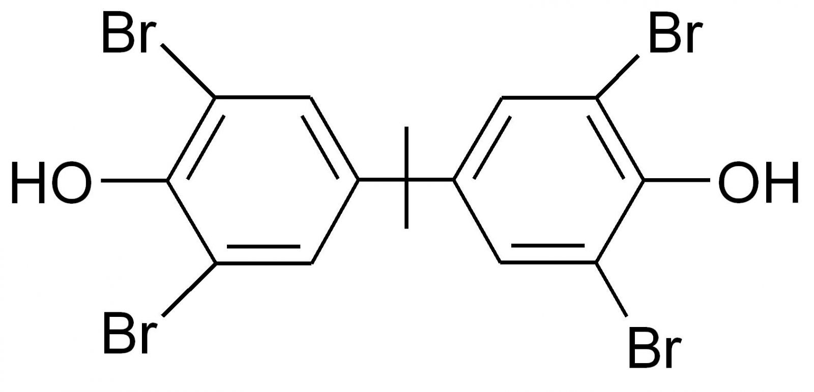 Chemical Makeup Of Br