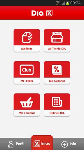 dia_android_app_supermercado