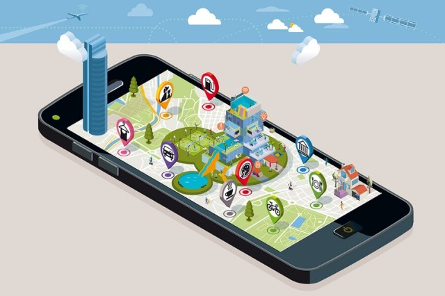 geocodificacion_location based services movil