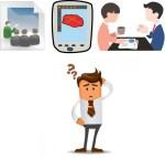 geomarketing_consultoria_servicio_software_decidir