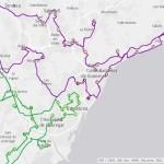 geomarketing_rutas_optimizacion_reparto