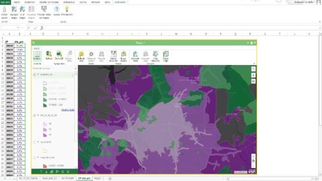 mapa_poblacion_target_seccion_unifamiliar