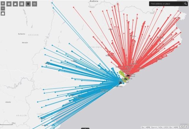 territorios_comerciales_location_allocation_ejemplo