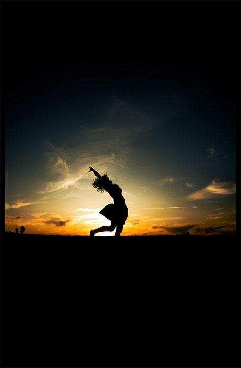 Sun-Dance.