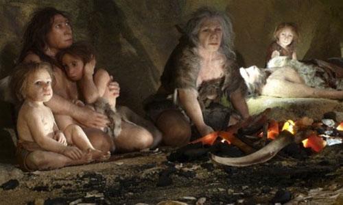 neandervölgyiek.