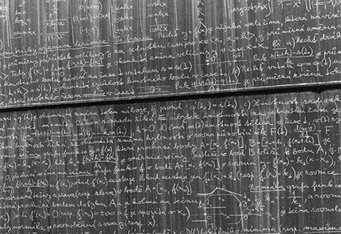 matematikai feladvány.