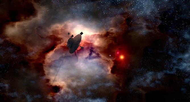 bolygók- univerzum.