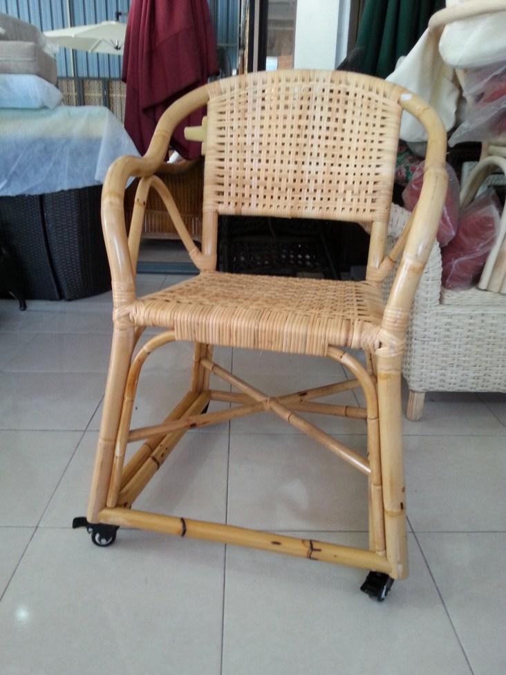 Manau Furniture