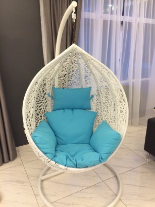 Hanging Chair #9108
