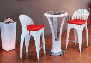 Bar Table #910 Bar Chair #910