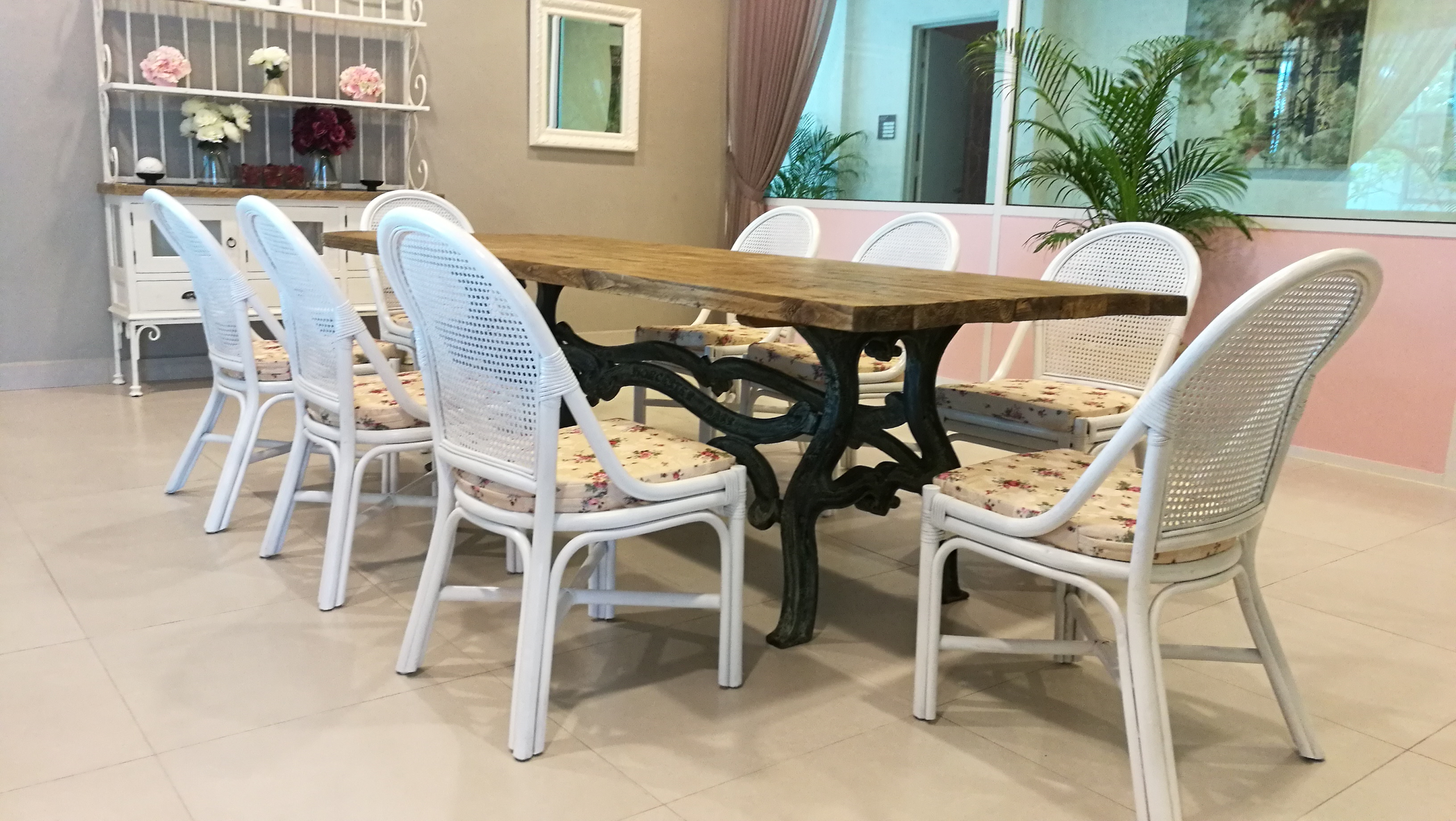 swing chair penang faux leather dining chairs with arms unicane furniture