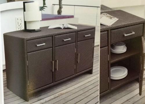 outdoor-cabinet-02