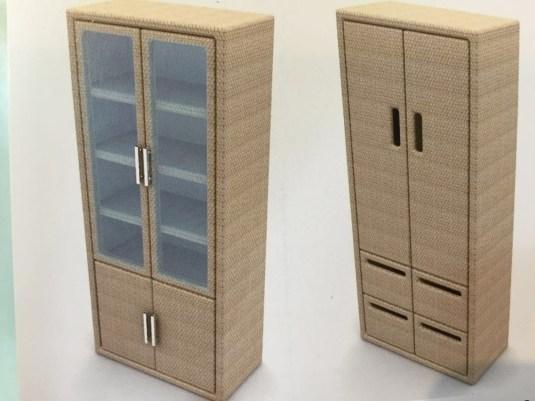 outdoor-cabinet-03
