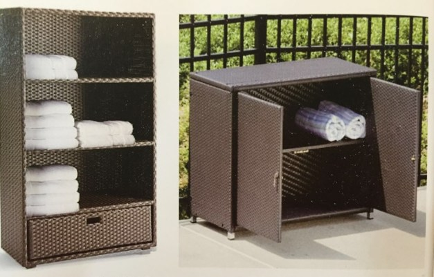 outdoor-cabinet-04