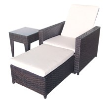 Outdoor Lounges L090a