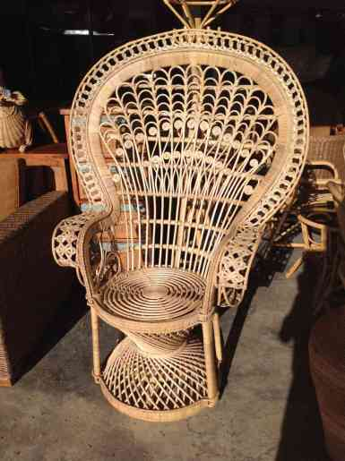 rattan-peacock-chair-96