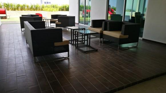 Sandilands Sofa Set