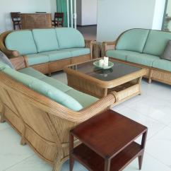 Sofa Repair In Johor Bahru Comprar Sofas Baratos Online Di Taraba Home Review