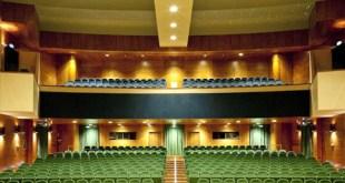 Il Grande Teatro dei Piccoli