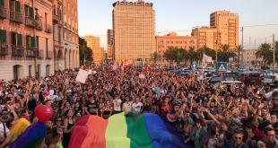 Sardegna Pride