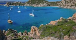 Parco_Nazionale_Arcipelago_di_La_Maddalena