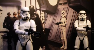 Star_Wars_Imperial_Soldiers_Exposicion_Madrid