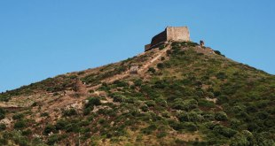 castello-sardara