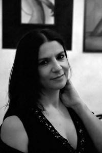 bn Gisella Vacca fotografata da Claudia Giuseppetti copia 1 Nuova stagione de Il crogiuolo, Teatro da Camera La prosa a casa Saddi