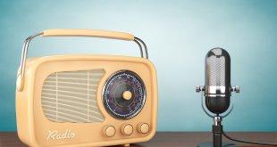 campagna radio giornata mondiale