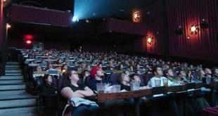 cinema 2020