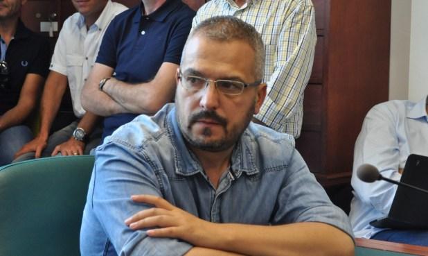 Emiliano Deiana