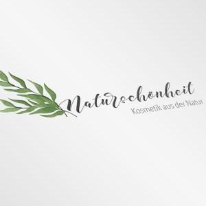 Logo Natur