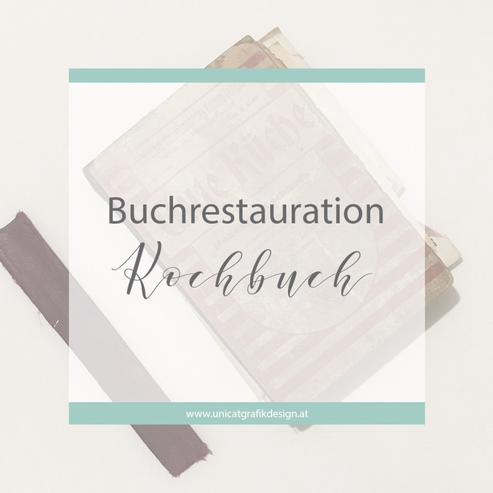 buchrestauration