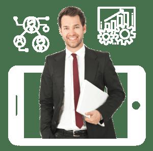 Emprendedor Egresado UNICATÓLICA