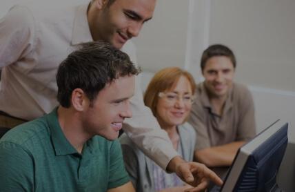 Especialización en Informática Educativa en Open House