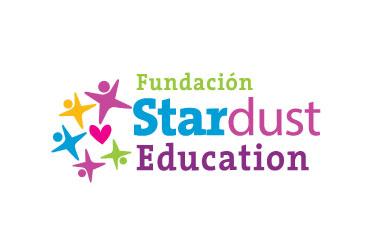 Fundación Stardust Education