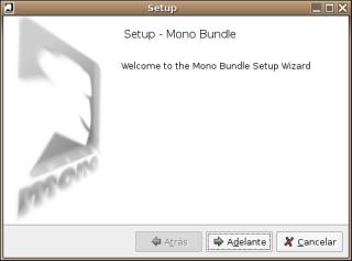 == Screenshot 2 Mono Bundle ==