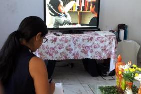 El reto de la educación virtual | UNICEF
