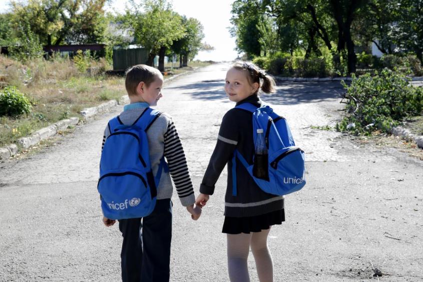 © UNICEF/UN0263670/Morris VII Photo