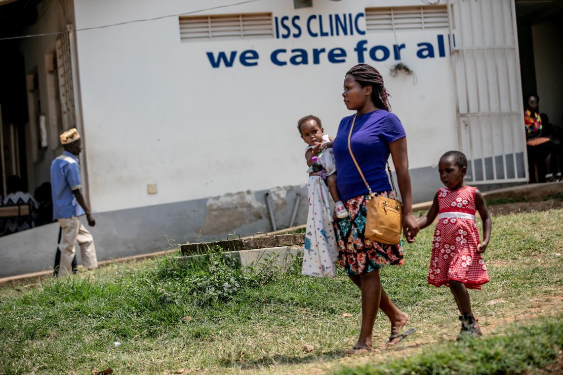 UNICEF/UNI211907/Schermbrucker