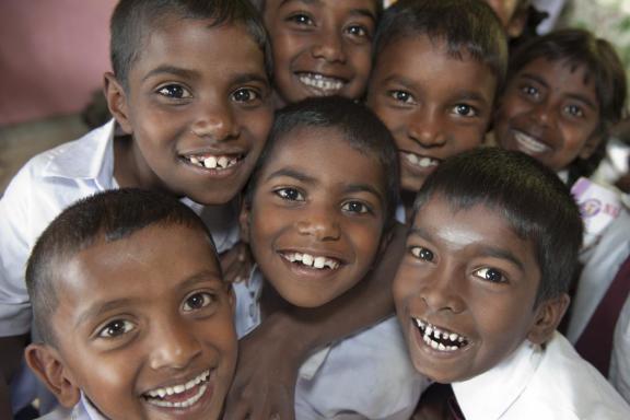 Image result for sri lanka children