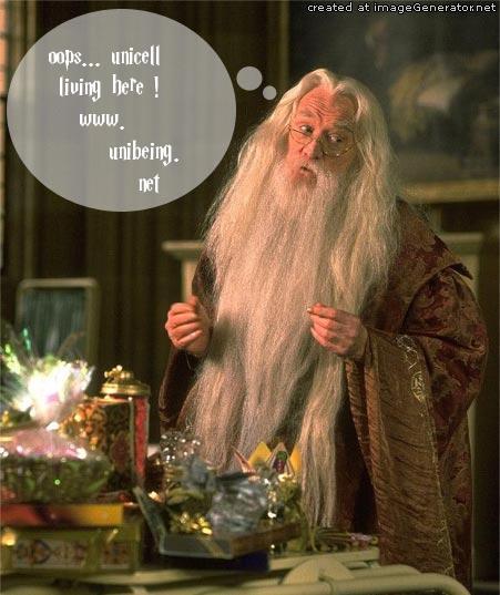 unicell_dumbledore.jpg