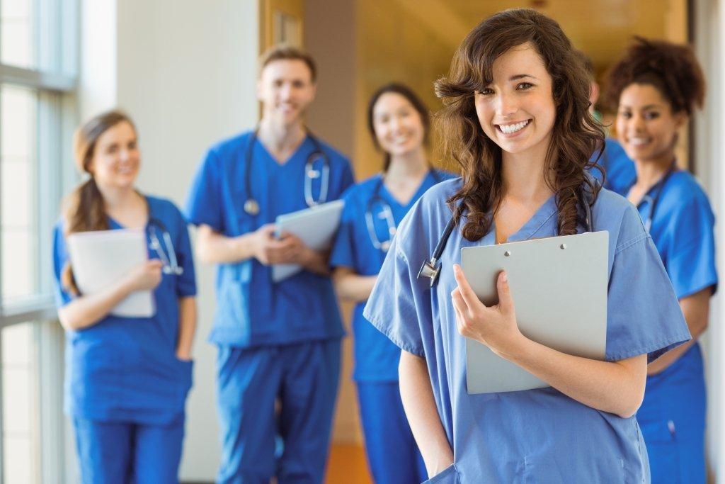 Gestione e Coordinamento dell'Area Socio Sanitaria
