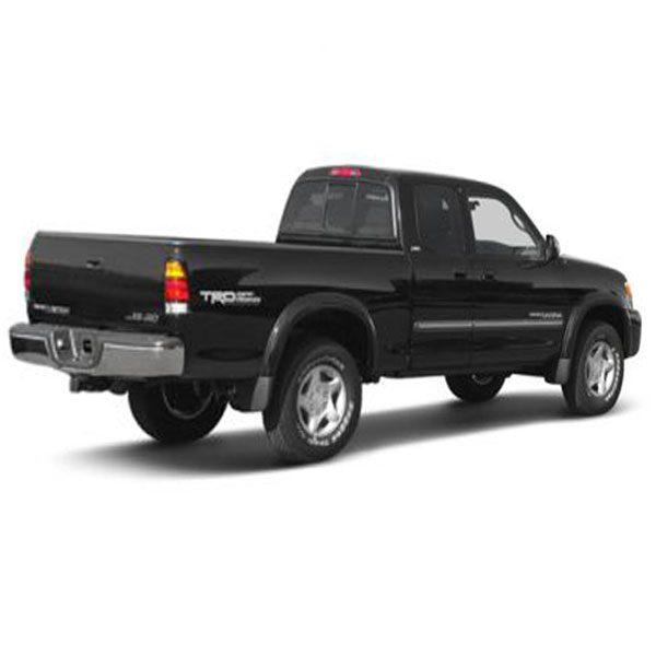 05 Toyota Tundra: €�05-'06 Tundra 4.7L